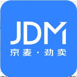 京东商家助手7.9.2 官方正式版