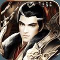 大国战九游版1.2 安卓版