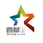 西柳之星app
