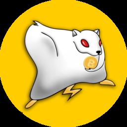 翼鼠播放器1.0.6 官方版
