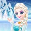 冰雪女王做美容游戏1.0.1 安卓手机版
