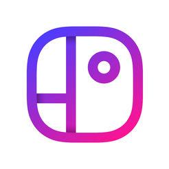 映丝手机版1.1.0 官方苹果版
