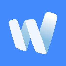 为知笔记安卓版7.8.1官方最新版