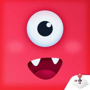 口红机app1.0 ios手机版