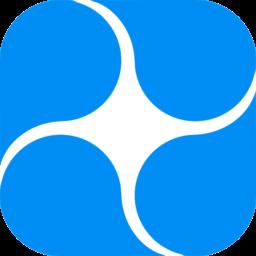 青墨素材管理器0.9.92.17 官方版
