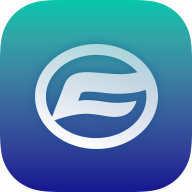 cfmoto摩托车app