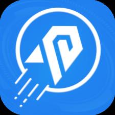 极应商擎app