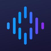 VoiceAI体验中心app1.0.0 苹果手机版