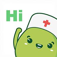 医生在吗app1.0.0 安卓版