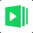 有道精品课app3.1.0 安卓客户端