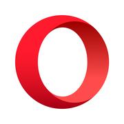 �W朋�g�[器ios版12.0.5官方�O果版