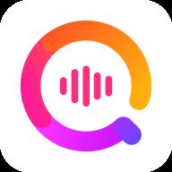 轻音app1.0安卓客户端