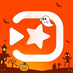 小影app(手机微视频创作软件)7.5.1官方安卓版