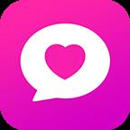 快遇爱交友app11.1.1.0 安卓最新版
