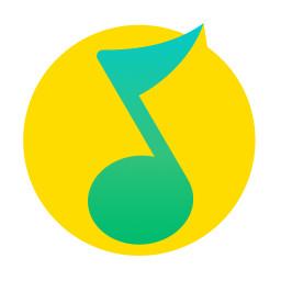 QQ音乐安卓版(qq音乐2018手机版)