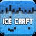 冰天雪地世界21.68 安卓版