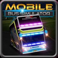 移动巴士模拟1.0.2 安卓版