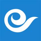 江苏工程翼app