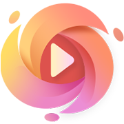 ex.video软件
