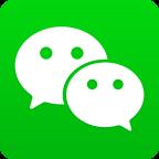 微信20186.7.3 官方最