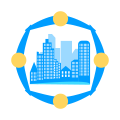 1107社区app