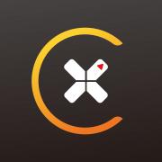 Control X智能音箱app