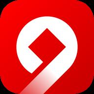 9号米仓app1.0.1 安卓版