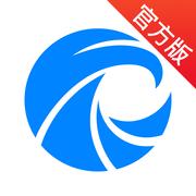 天眼查(企�I信用信息查�)11.10.0官方�O果版
