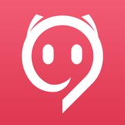 小猪短租app4.18.00 官方最新版