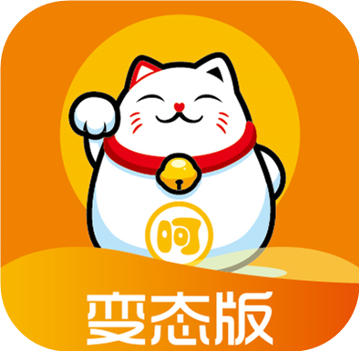 呵呵手游app1.8.2 安卓最新版