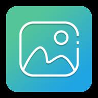 榕树壁纸app1.0.1 安卓正式版
