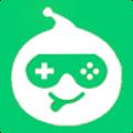 智游精灵app3.5.1-release (build 12) 安卓最新版