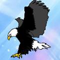 开尔瑞CR-32X5门禁一卡通系统管理App
