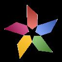 乐赢通时时彩计划软件2.7.5 最新免费版
