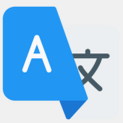 CopyTranslator(复译)0.0.6.1 最新版