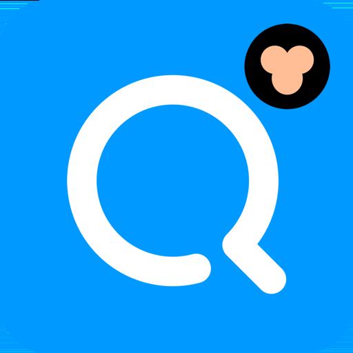 小猿搜题app8.0.0 最新