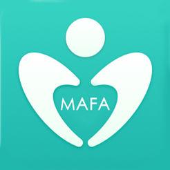MAFA心健康app
