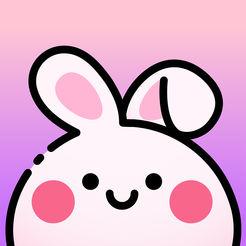 兔�\app
