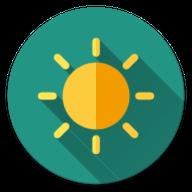 夜间模式app1.0.0 中文安卓版