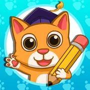 猫博士幼儿英语(Fun English Jr)17.1.5 官方手机版