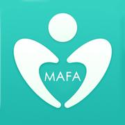 MAFA心健康app1.0  苹果版