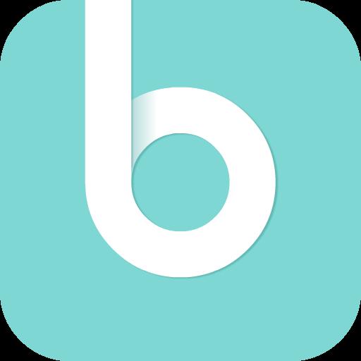 花糖壁纸app2.2.0 安卓手机版
