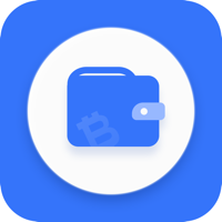 91Token数字钱包app