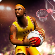 2017篮球赛10.9 手机版