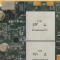PS系列低速数据采集卡驱动