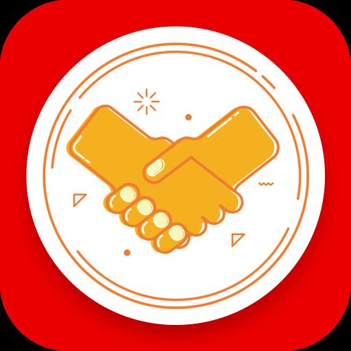 投资管理app