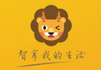 法狮龙智能软件