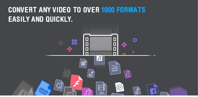 KeepVid Video Converter免费版
