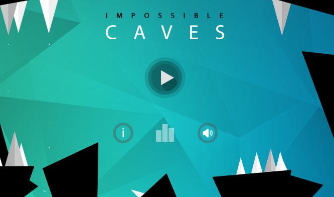 探索未知洞穴游戏玩法评测