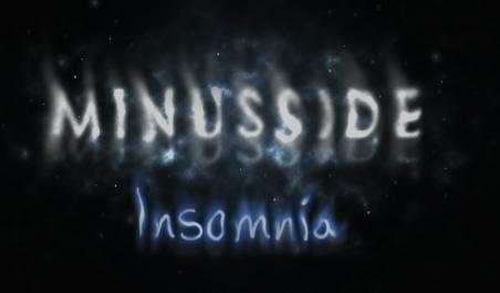 失眠手游安卓版(Minus Side: Insomnia)